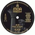 Moa Andessa 12008