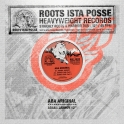 Roots Ista Posse Records 1203