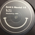 Acid And Mental 14