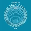 7TH Globex 10