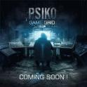 Psychik Genocide CD 78