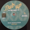 Dub Up 04