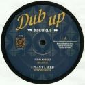 Dub Up 02
