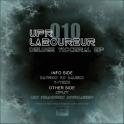 Underground Perversions 10