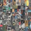 Gost Zvuk 06 CD