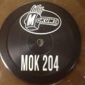 Mokum 204