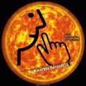 Mackitek Records 36