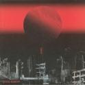 Sonic Groove LP 07