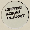 United Sonic Planet 02