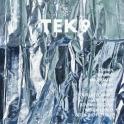 AKO Beatz LP 02
