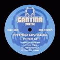 Cantina Cuts 02