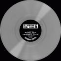 Tearin Vinyl 01
