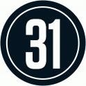 31 Recordings 46