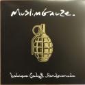 Muslimgauze Archive Series 50