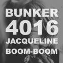 Bunker 4016