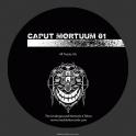 Caput Mortuum 01 *