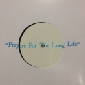 Prayers For The Long Life 05