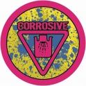 Corrosive 08