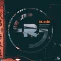 Rhythm Syndicate 01