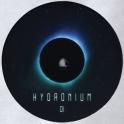 Hydronium 01