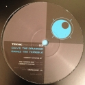 Teknic Records 09