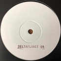 DeltaPlanet 04