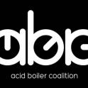 Acid Boiler Coalition 01