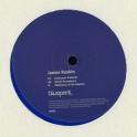 Blue Print 56