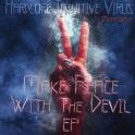 HIV Mutation 11