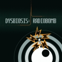 Radio Bomb USB Dysbiosis