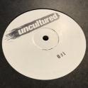 Uncultured 01
