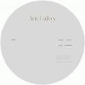 Arts Gallery  06