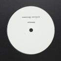 Mechatronica White 06