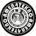 Amen4Tekno 10