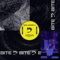 Bite 11