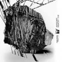 Samurai Music DE 14