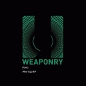 Weaponry 07