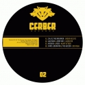 Cerber 02