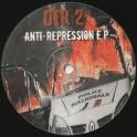 Decerebration Tactique Records 02