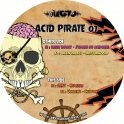 Acid Pirate 07
