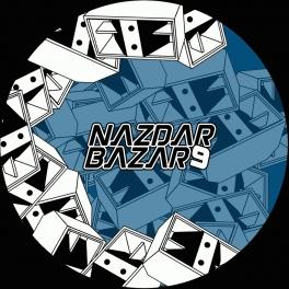 Nazdar Bazar 09 *