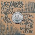 Moonshine 54