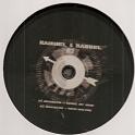 REBR-nl EP 02