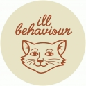 Ill Behaviour 03