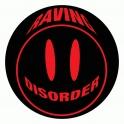 Raving Disorder 01