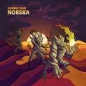 Norska LP