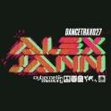Dancetraxx 27