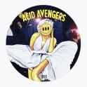 Acid Avengers Records 15