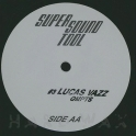 Super Sound Tool 03