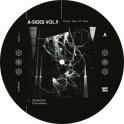Drumcode 223-1